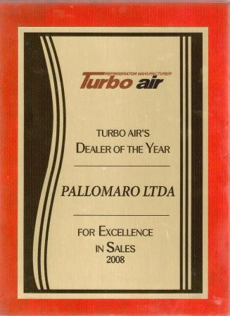 turbo_air_award