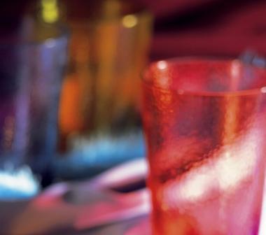 coctel-en-el-bar