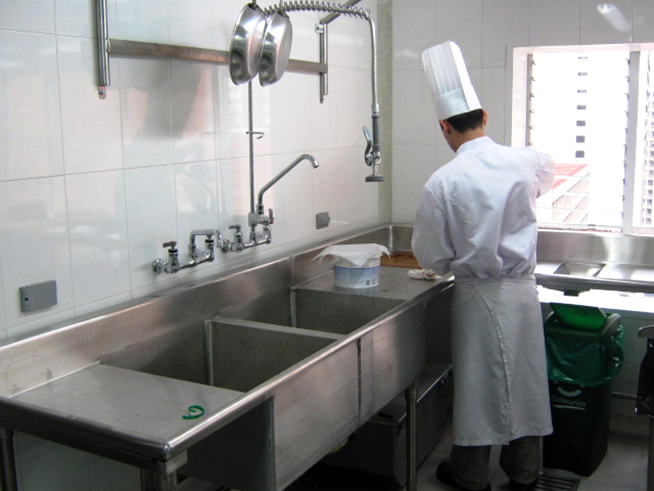 mesa-lavado-acero