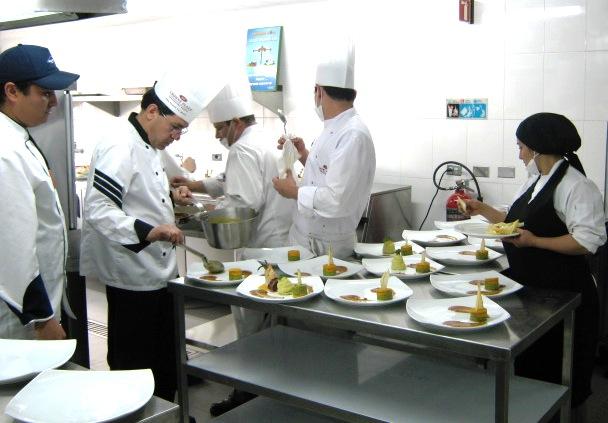 Cocinas industriales pallomaro valoramos la Clasificacion de equipo de cocina