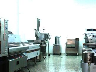 distribuidor-equipos-cocinas-industriales