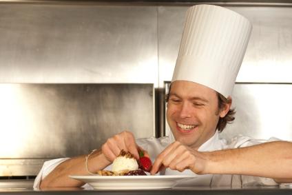 chef-al-ojo