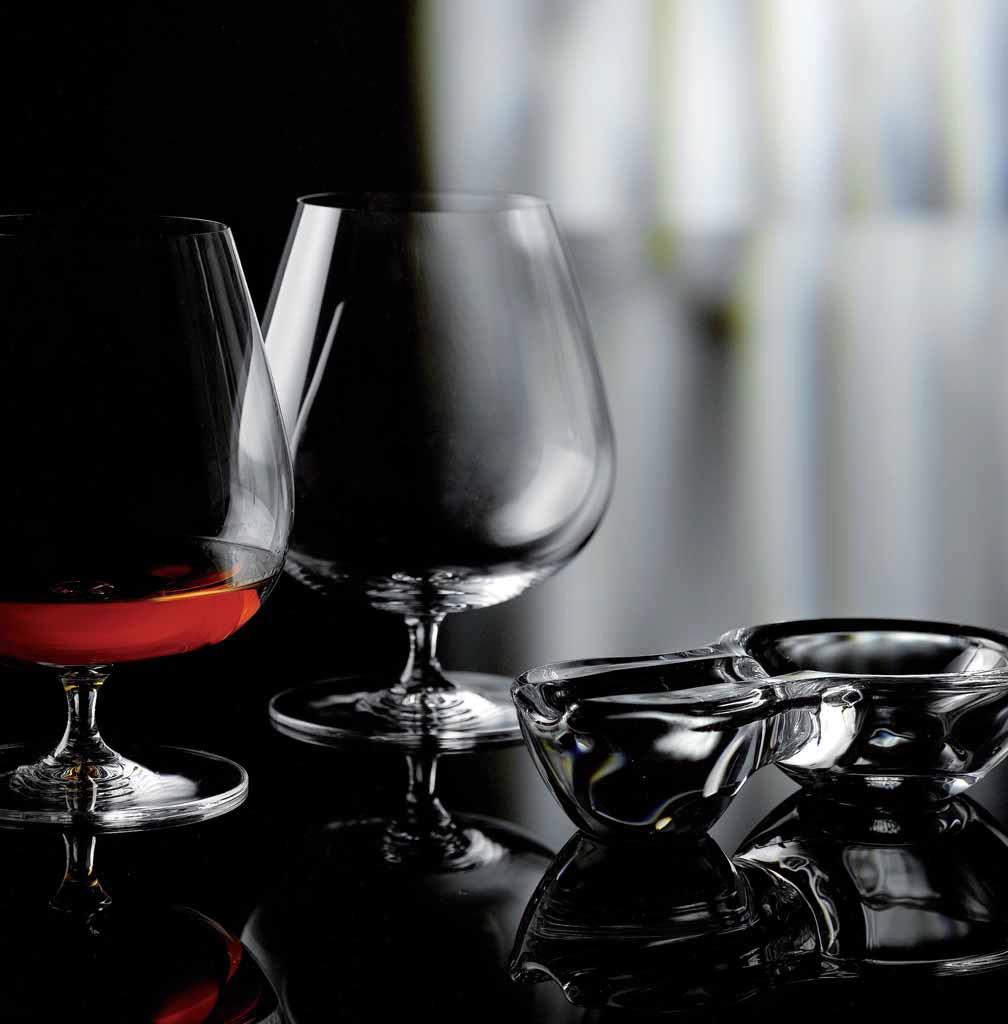 copa cognac pasabahce