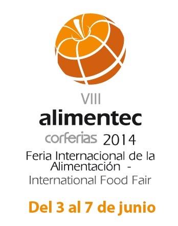 alimentec-2014-logo
