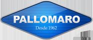 logo pallomaro