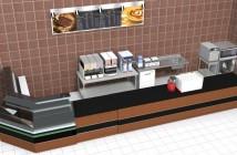 CAFE-EJEMPLO
