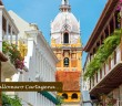 Pallomaro Cartagena-nueva-sede