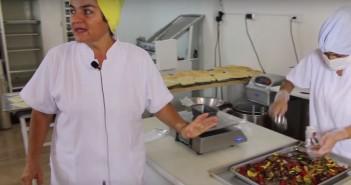 el trompo cocina artesanal