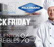 promocion black friday pallomaro