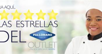 EstrellasDelOutletweb-01