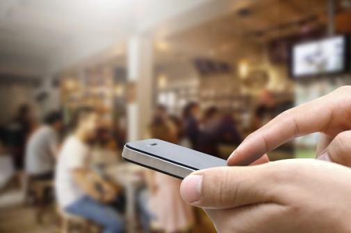 Los equipos para su negocio de comidas en la Tienda Virtual Pallomaro