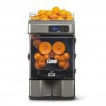 Exprimidor de naranjas Zumex