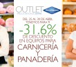 PromoWebCarniceriaPanaderiaweb-07