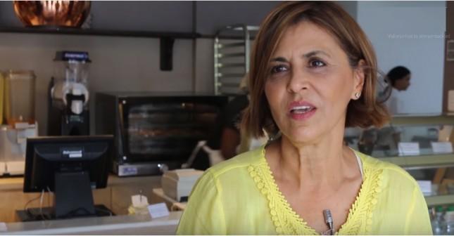 El Restaurante Corchea: Una opción en el centro de Cali