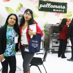 Consultoras Pallomaro Bogotá
