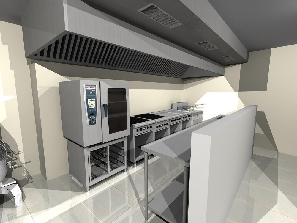 Render panaderia en servicio de alimentacion masiva (2)