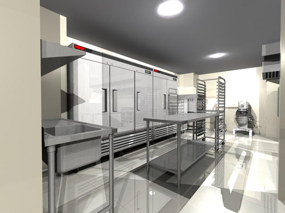 Render panaderia en servicio de alimentacion masiva (4)