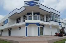 Pallomaro Barranquilla