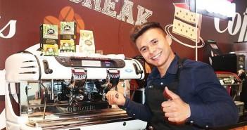 barista-cafe