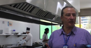 cafam-floresta-educacion-gastronomia