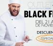 black-friday-pallomaro