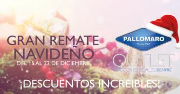 rematenavideno_banner