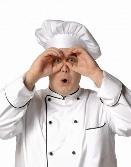 chef-asombrado-pallomaro