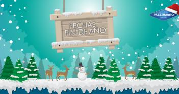 horarios-pallomaro-navidad