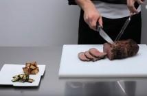 unox cheftop