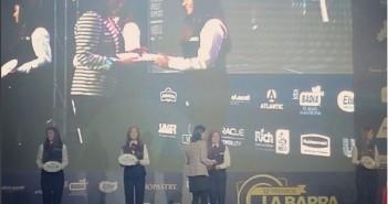 premios la barra 2017 pallomaro