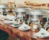 Caso de éxito: Banquetes Amanda SAS desde 1981