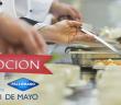Pallomaro Promoción Mayo Web