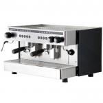 Máquina espresso Ottima