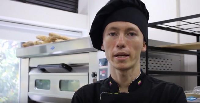 Caso de éxito: Le Sucre, Boulangerie et Patisserie en Cali