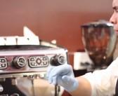 Taller de Café: Videos para aprender sobre el mundo del café