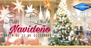 RemateNavideño20172